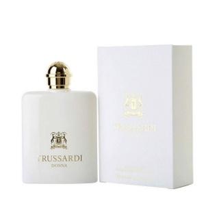 Nước Hoa Nữ Donna Trussardi EDP - Scent of Perfumes thumbnail