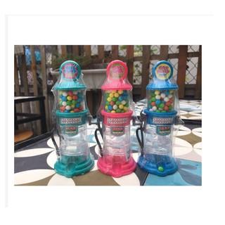 [Rẻ vô địch] Máy bán kẹo Gas Pump Candy Station thumbnail