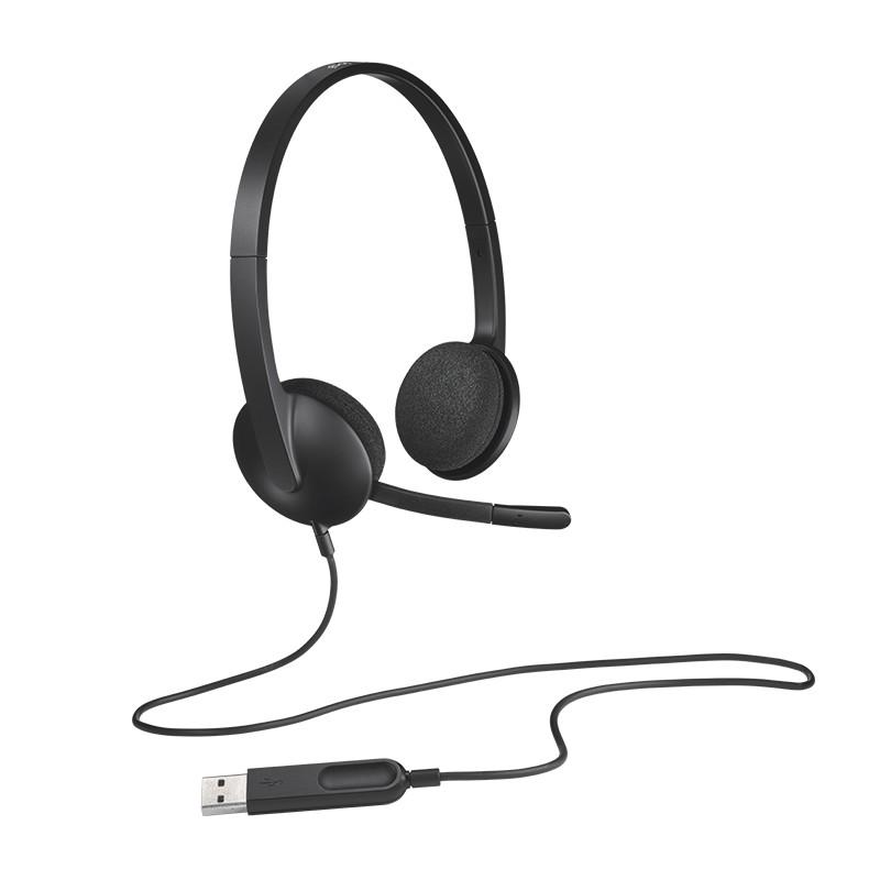 Tai nghe chụp tai Logitech H340 (Cổng USB) Đen - 1086246225,322_1086246225,649000,shopee.vn,Tai-nghe-chup-tai-Logitech-H340-Cong-USB-Den-322_1086246225,Tai nghe chụp tai Logitech H340 (Cổng USB) Đen
