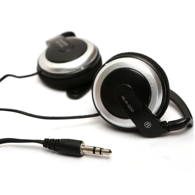 Tai nghe nhạc Q50 cho Điện Thoại Smartphone