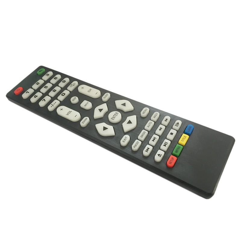 Remote điều khiển bo TV V56 V59 SKR.03
