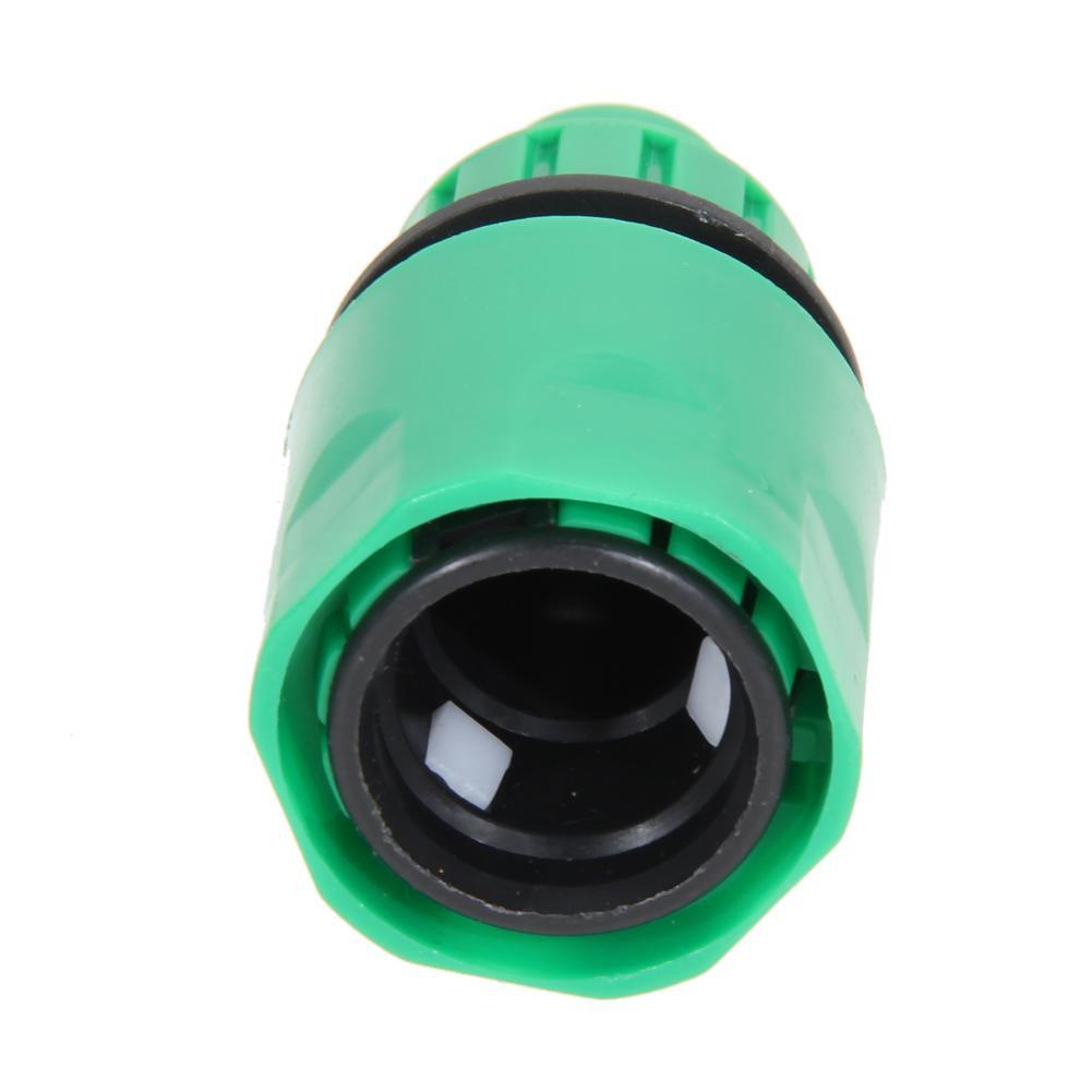 Đầu nối ống nước tưới vườn tiện lợi