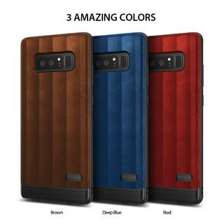 Ốp lưng Ringke FlexS Galaxy Note 8 – Hàng nhập khẩu
