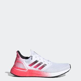 Giày adidas RUNNING Ultraboost 20 Nam Màu trắng EG5177 thumbnail