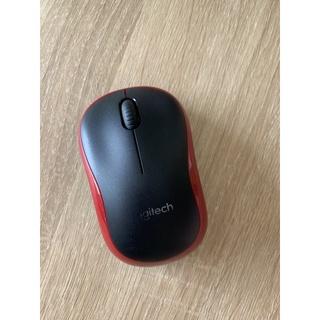 chuột máy tính logitech thumbnail