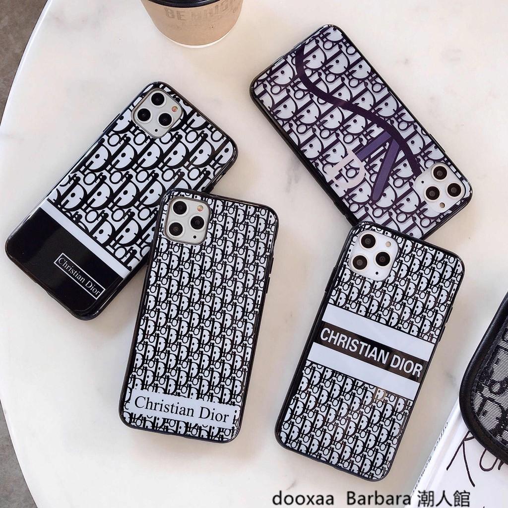 Ốp Lưng Điện Thoại Thời Trang Dành Cho Iphone 11 Pro Xs Max Xr I8 I7 I6 Plus - 23073338 , 7510666107 , 322_7510666107 , 64500 , Op-Lung-Dien-Thoai-Thoi-Trang-Danh-Cho-Iphone-11-Pro-Xs-Max-Xr-I8-I7-I6-Plus-322_7510666107 , shopee.vn , Ốp Lưng Điện Thoại Thời Trang Dành Cho Iphone 11 Pro Xs Max Xr I8 I7 I6 Plus