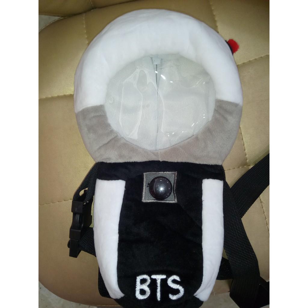 Túi ngủ bomb cho doll 20cm [hàng order Taobao] - 3289055 , 1074503808 , 322_1074503808 , 280000 , Tui-ngu-bomb-cho-doll-20cm-hang-order-Taobao-322_1074503808 , shopee.vn , Túi ngủ bomb cho doll 20cm [hàng order Taobao]