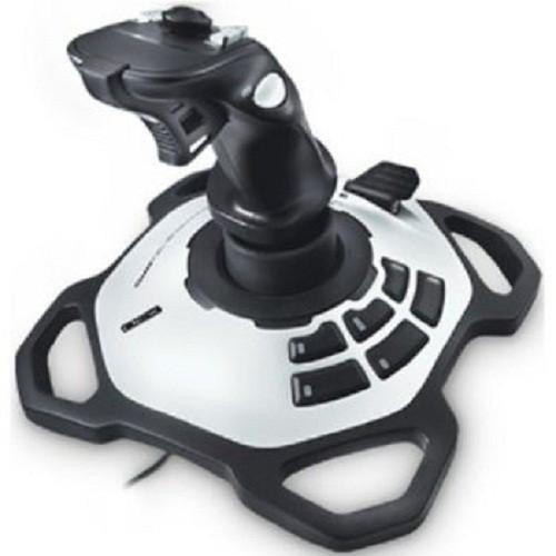 Tay điều khiển game Logitech Extreme 3D PRO