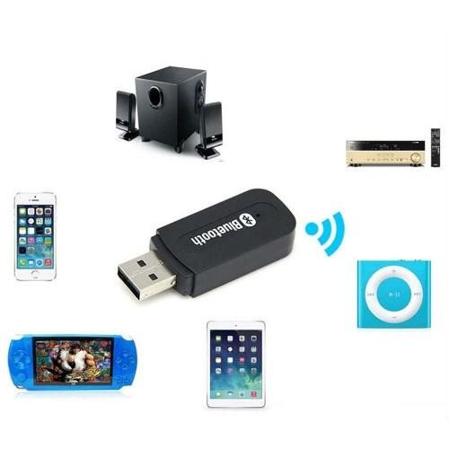 Usb bluetooth biến loa thường thành loa Bluetooth - 2668244 , 186509807 , 322_186509807 , 40000 , Usb-bluetooth-bien-loa-thuong-thanh-loa-Bluetooth-322_186509807 , shopee.vn , Usb bluetooth biến loa thường thành loa Bluetooth