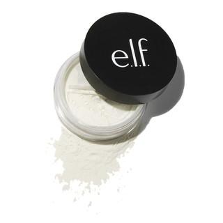 [Bill Mỹ] Phấn phủ kiềm dầu Elf high definition dạng bột trong suốt - phấn trang điểm da thumbnail