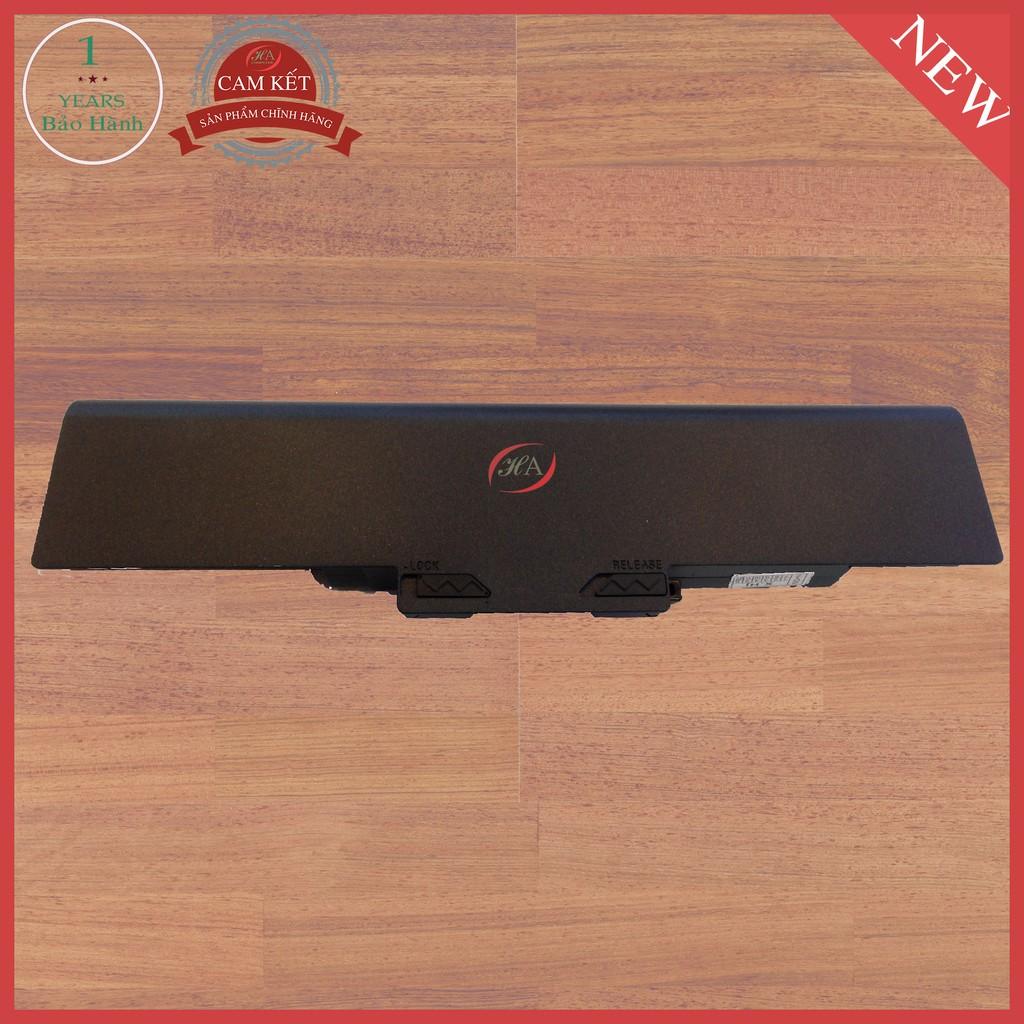 Pin Laptop Sony VGN-SR220JH