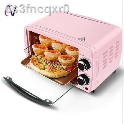 ✘₪Lò nướng và lò vi sóng tích hợp gia dụng đa chức năng nướng bánh gia dụng Lò nướng gia đình mini nhỏ gọn