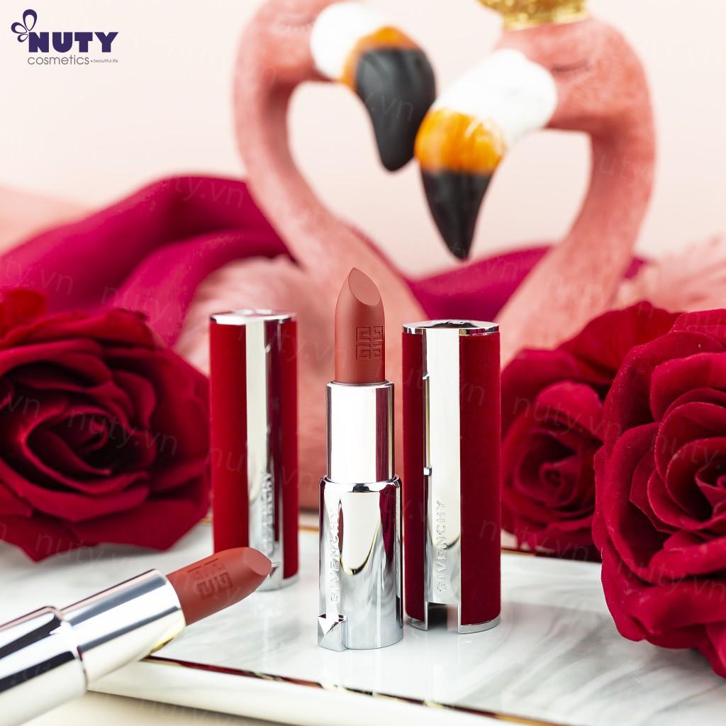 Trang Trang Cosmetics