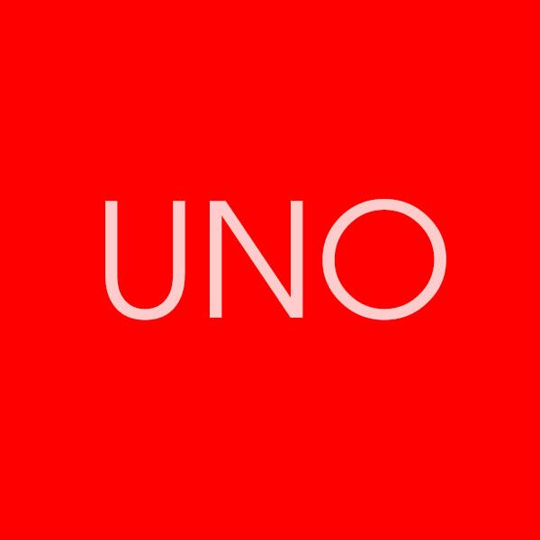 UNOMEN - Thời trang UNISEX