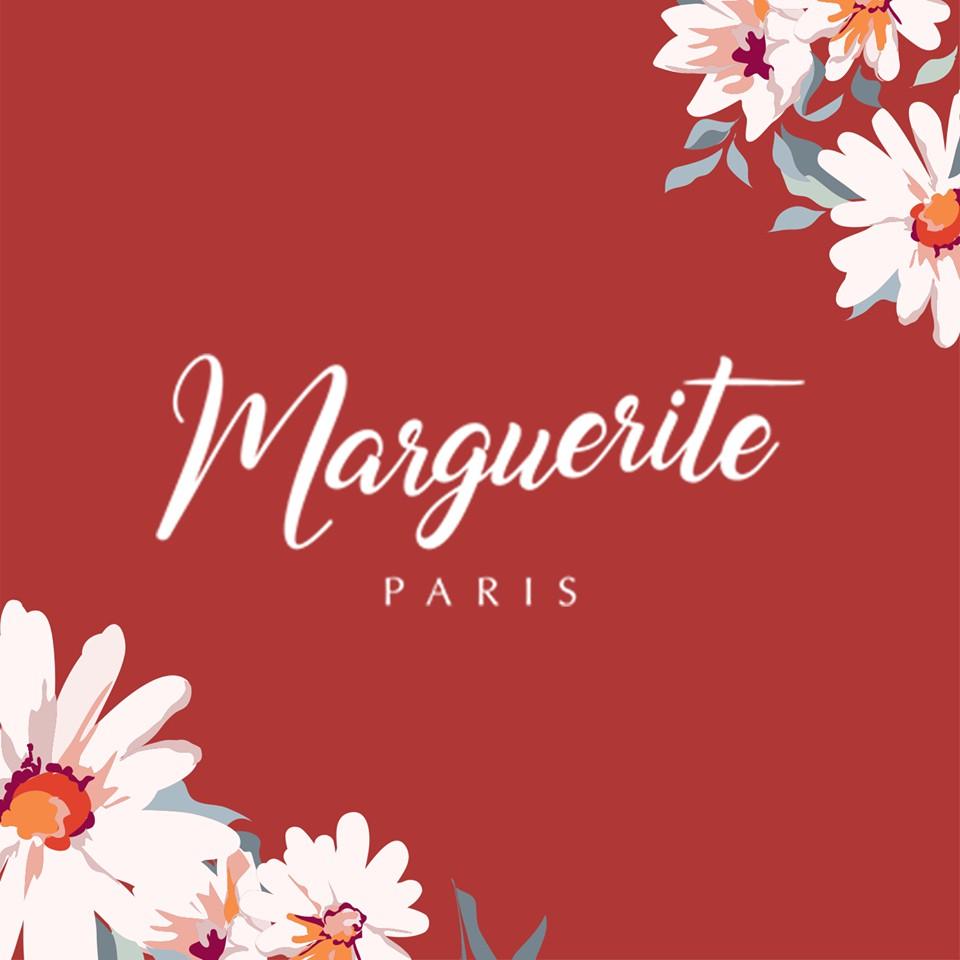 MARGUERITE, Cửa hàng trực tuyến | SaleOff247