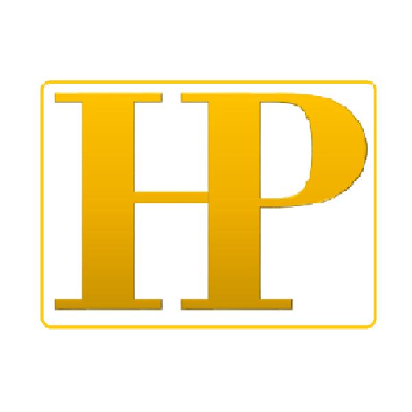 Điện Máy HP
