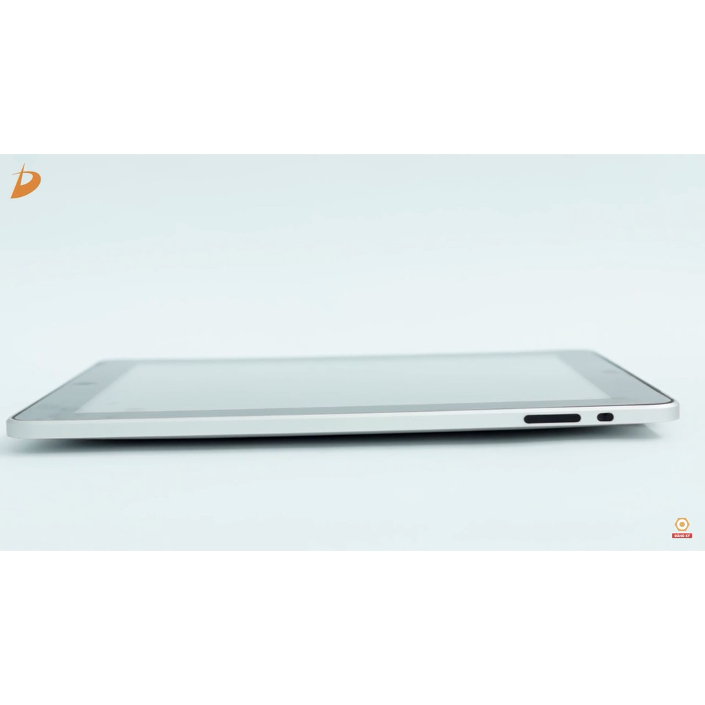 IPad 1 Chính Hãng Apple Bản 3G-Wifi 16G/32G Quốc tế; full chức năng.