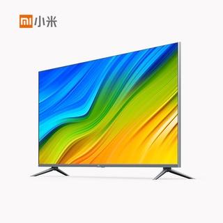 Xiaomi TV Full Screen Pro 43 inch E43S 4k siêu HD thông minh LCD TV 4S 43 50