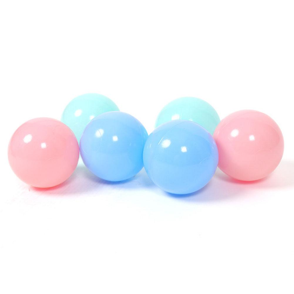 Balls Toy Funny Game Kid Baby Pit Swim Water Toy Ocean Ball Wave Pool A5S8