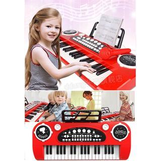 Đồ chơi đàn piano điện tử FDE37