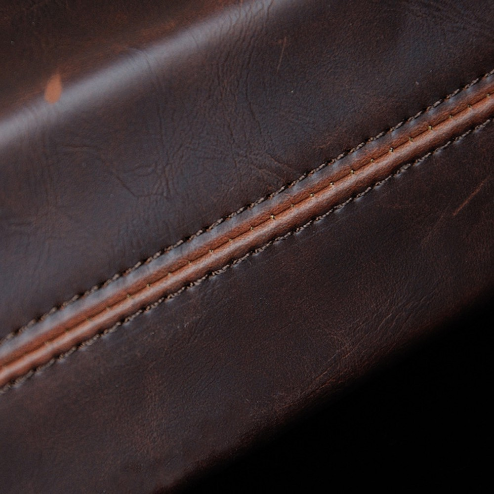 Túi đeo chéo Retro cao cấp tuyệt đẹp