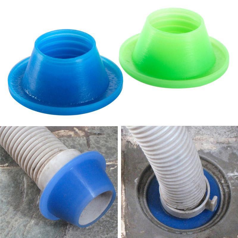 Vòng đệm Silicon chống mùi hôi cống rãnh hỗ trợ giữ cố định ống nước thoát sàn trong nhà CV61 - 3099992 , 552508189 , 322_552508189 , 29000 , Vong-dem-Silicon-chong-mui-hoi-cong-ranh-ho-tro-giu-co-dinh-ong-nuoc-thoat-san-trong-nha-CV61-322_552508189 , shopee.vn , Vòng đệm Silicon chống mùi hôi cống rãnh hỗ trợ giữ cố định ống nước thoát sàn tro