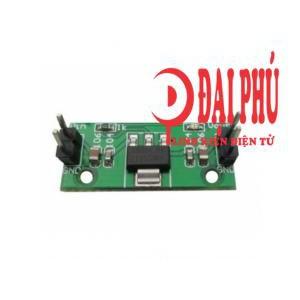 *linhkiendaiphu* Module cấp nguồn 5v AMS1117-5.0V - 3090555 , 458583443 , 322_458583443 , 10000 , linhkiendaiphu-Module-cap-nguon-5v-AMS1117-5.0V-322_458583443 , shopee.vn , *linhkiendaiphu* Module cấp nguồn 5v AMS1117-5.0V