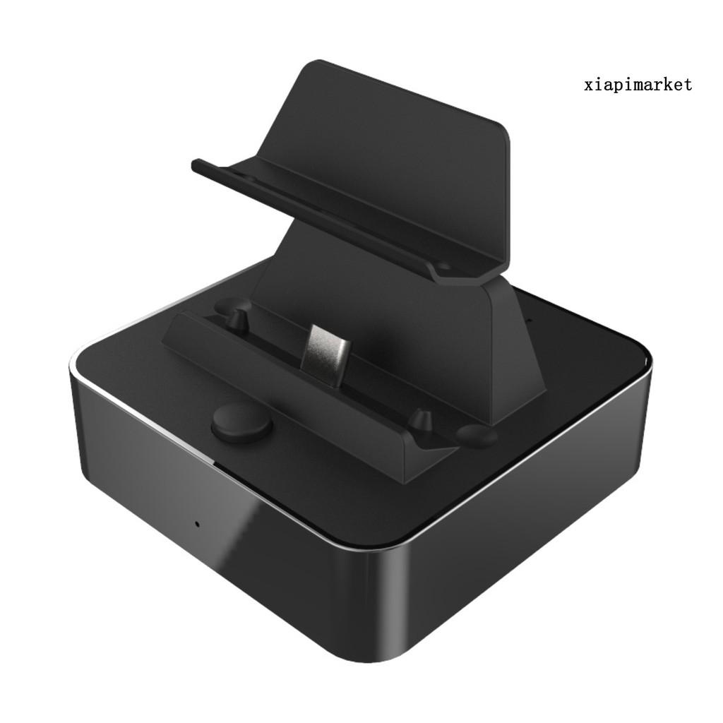 Đế Sạc Usb 3.0 Cho Máy Chơi Game Nintendo Switch