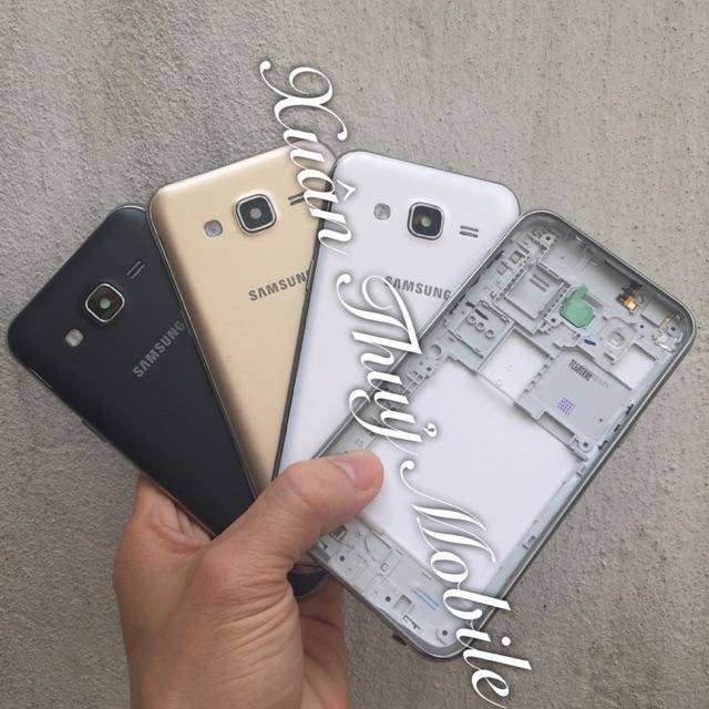 Vỏ Samsung Galaxy J2 J2 Prime - 3427050 , 638523352 , 322_638523352 , 115000 , Vo-Samsung-Galaxy-J2-J2-Prime-322_638523352 , shopee.vn , Vỏ Samsung Galaxy J2 J2 Prime