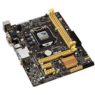 Combo H81+G3240+ram 4g+fan zin