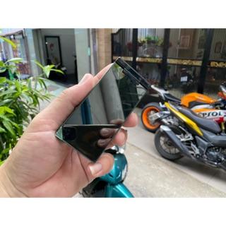 Điện thoại nhật sharp aquos sh-01b xách tay thumbnail