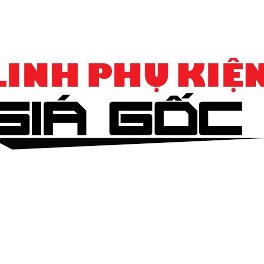 phanphoiphukiensaigon