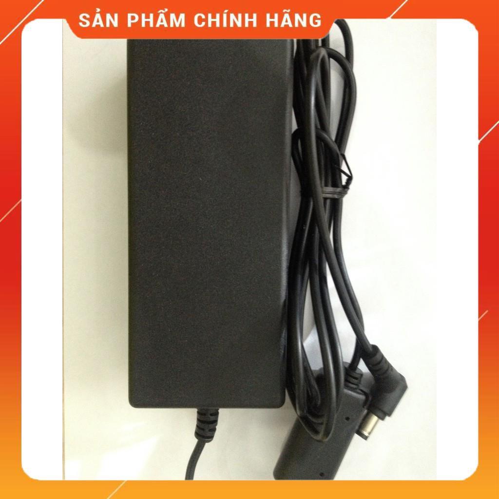 [Mã 2404EL10K giảm 10K đơn 20K] Adapter nguồn đàn Yamaha PSR-3000 16v dailyphukien