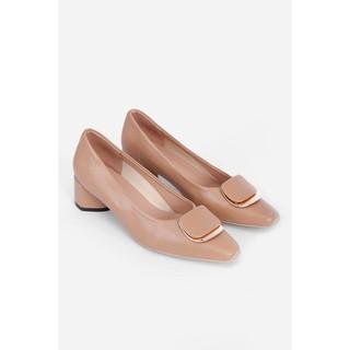 Giày nữ LE BY LEMINO LB651138-6 thumbnail