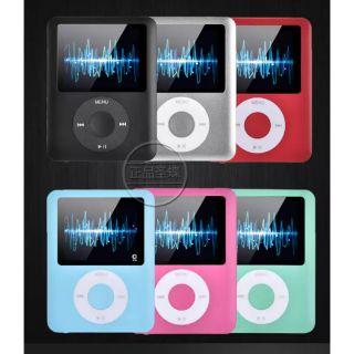 Máy nghe nhạc kiểu dáng airpod( MP4 VUÔNGBỘ NHỚ TRONG)