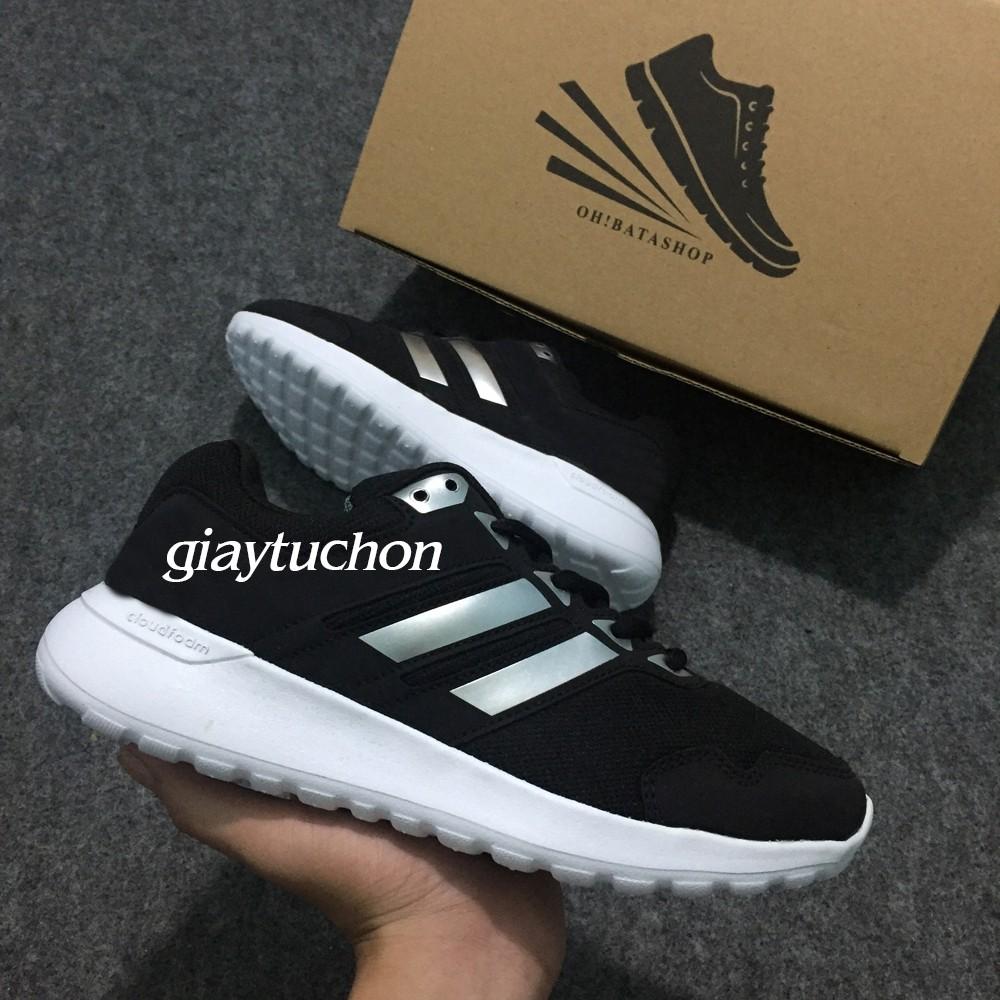 [MASTMS35 Giảm 15 Max 30K Đơn 99K] Giày Thể Thao Sneaker Nam Nữ (Nhiều Màu) - GTC201
