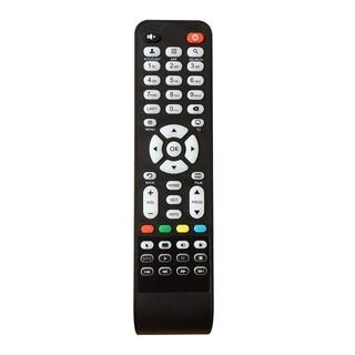 Remote Điều Khiển FPT Play Box 2017 - Hàng chính hãng