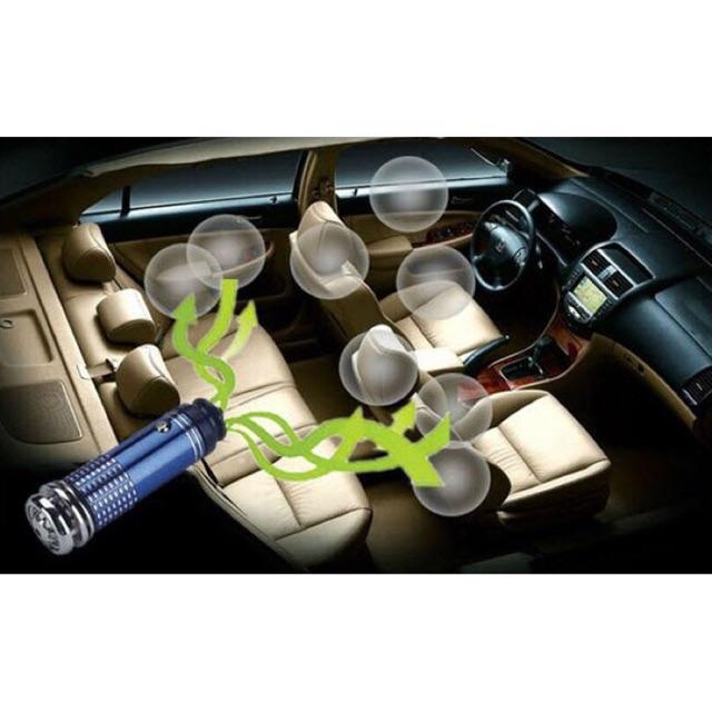 Thanh lọc không khí trên xe hơi - 3021352 , 480089742 , 322_480089742 , 69000 , Thanh-loc-khong-khi-tren-xe-hoi-322_480089742 , shopee.vn , Thanh lọc không khí trên xe hơi