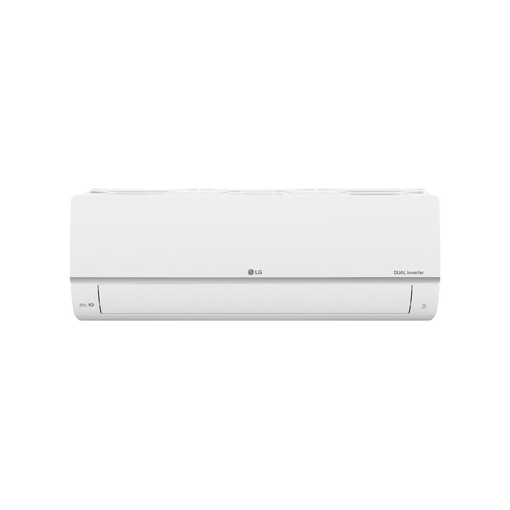 Máy Lạnh LG Inverter 1.5 HP V13ENS1 – Model 2021 – Miễn Phí lắp đặtp Đặt