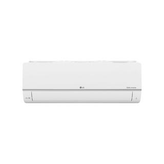 [Mã ELLGJUN giảm 5% đơn 3TR] Máy Lạnh LG Inverter 1.5 HP V13ENS1 - Model 2021 - Miễn Phí Lắp Đặt thumbnail