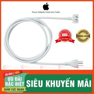 [CHÍNH HÃNG BH 12 THÁNG] Dây nguồn nối dài Apple Power Adapter Extension Cable Magsafe, sạc iphone, sạc ipad – MK122 95