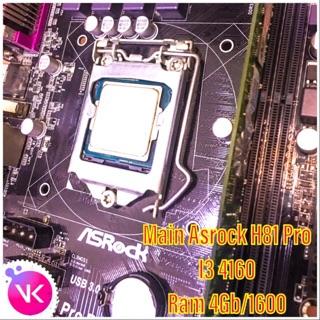 Main Combo sk775-AMD-1155-1151-1150