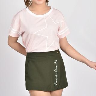 Quần váy nữ Winny- ST9973QS thumbnail