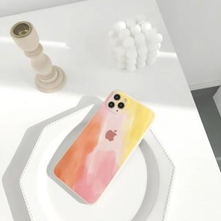 Ốp lưng iphone Veinstone cạnh vuông 5 5s 6 6plus 6s 6splus 7 7plus 8 8plus x xr xs 11 12 pro max plus promax 8