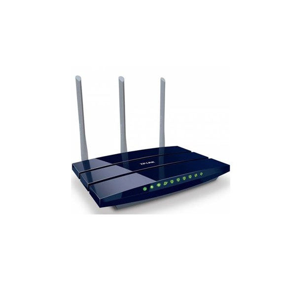 Bộ phát wifi TPLINK WR1043ND