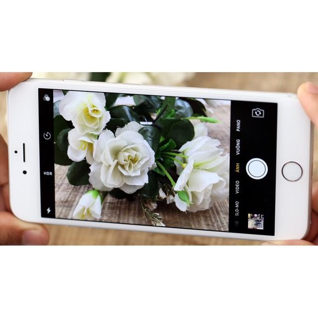 ⚡️[CHÍNH HÃNG] ĐIỆN THOẠI IPHONE 6 PLUS 16Gb