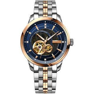 Đồng hồ nam Lobinni No.5013-5