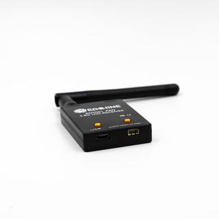 【OEASY】Bộ nhận tín hiệu các kênh ROTG01 Pro UVC OTG 5.8G 150CH