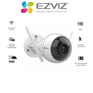 Camera Wifi gắn ngoài trời EZVIZ_CV310WN 1080P
