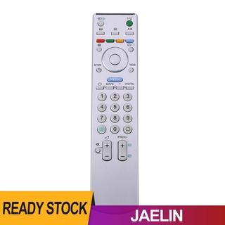 Điều Khiển Từ Xa Cho Tv Sony Rm-Ed007 Rm-Ga008 Rm-Yd028 Rmed007 Rm-Yd025 Rm-E